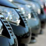 four Causes For The Rising Reputation of Self-drive Automotive Leases in Bangalore