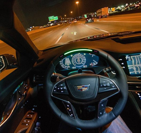 An In-depth Take a look at a Few Driving Guidelines in Florida