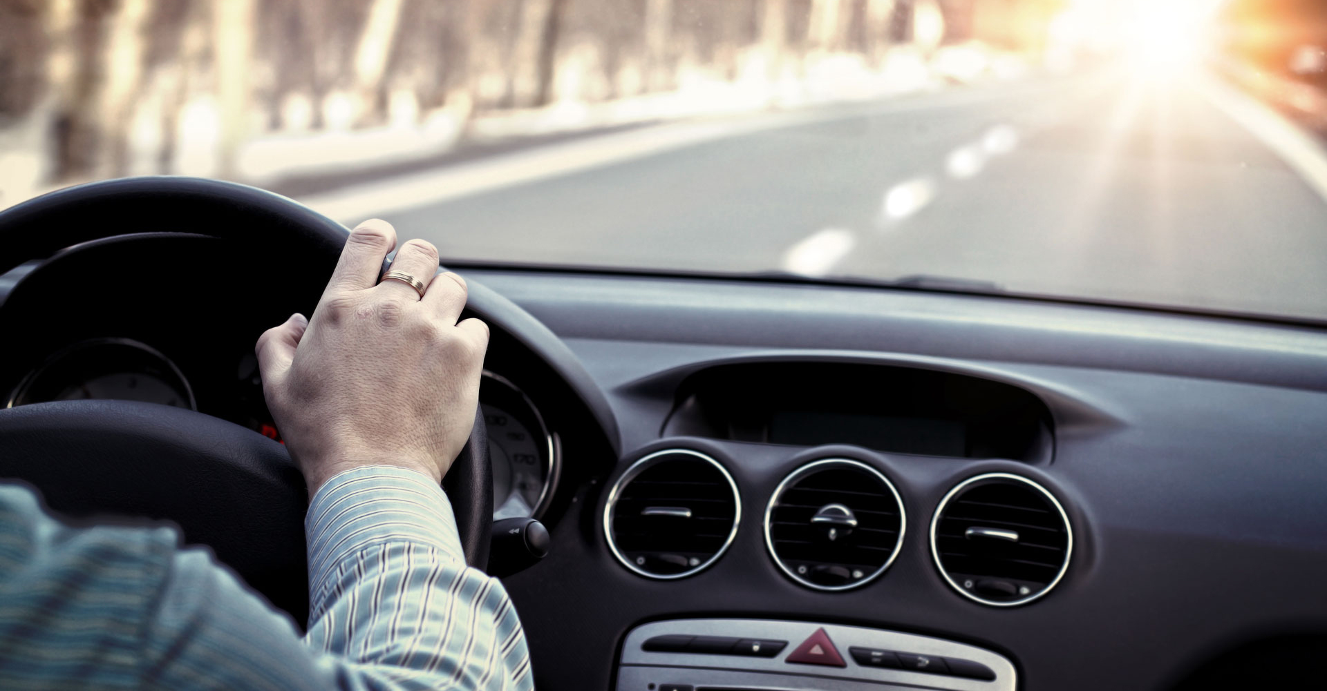 Convey Ease Into Your Life With Driving Faculties