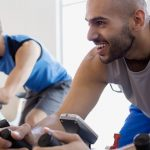 4 Essential Well being Benefits of Working