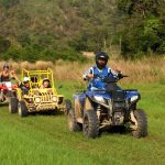 How You Can Winterize an ATV