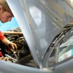 Factors to Think about Concerning Availing Automobile Windscreen Companies