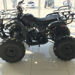 Factors to Contemplate When Shopping for Race Quad Elements