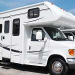 RV Flooring Plans – Who Mentioned RVs Are Not Tiny Homes?