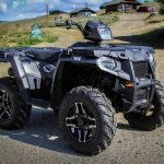 Aspect By Aspect Skid Plates