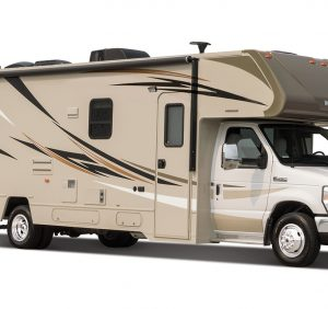 Summerland RV: The Good Journey Buddy