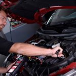 Tricks to Buy High quality Land Rover Equipment From On-line And Sellers