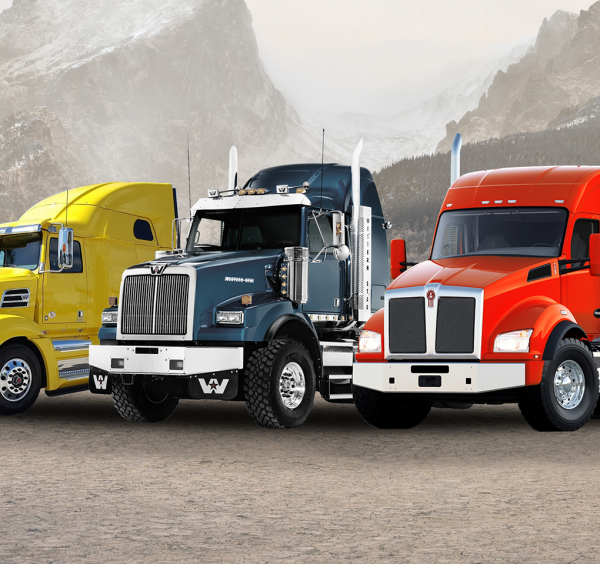 What Are The Obligations And Necessities For a Truck Driver Job?