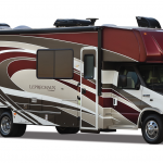 What Ought to You Search for in RV Storage?