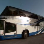 Why Ought to You Select Photo voltaic Options To Energy Your RV?