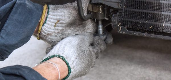 3 Things Every Home Mechanic Needs