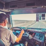 How To Become a Career Truck Driver