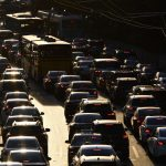 Navigating Construction Traffic Smoothly