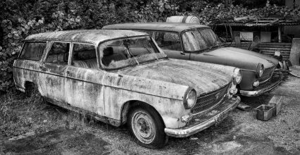 Valid Reasons Why Selling Your Old Car Is a Smart Idea