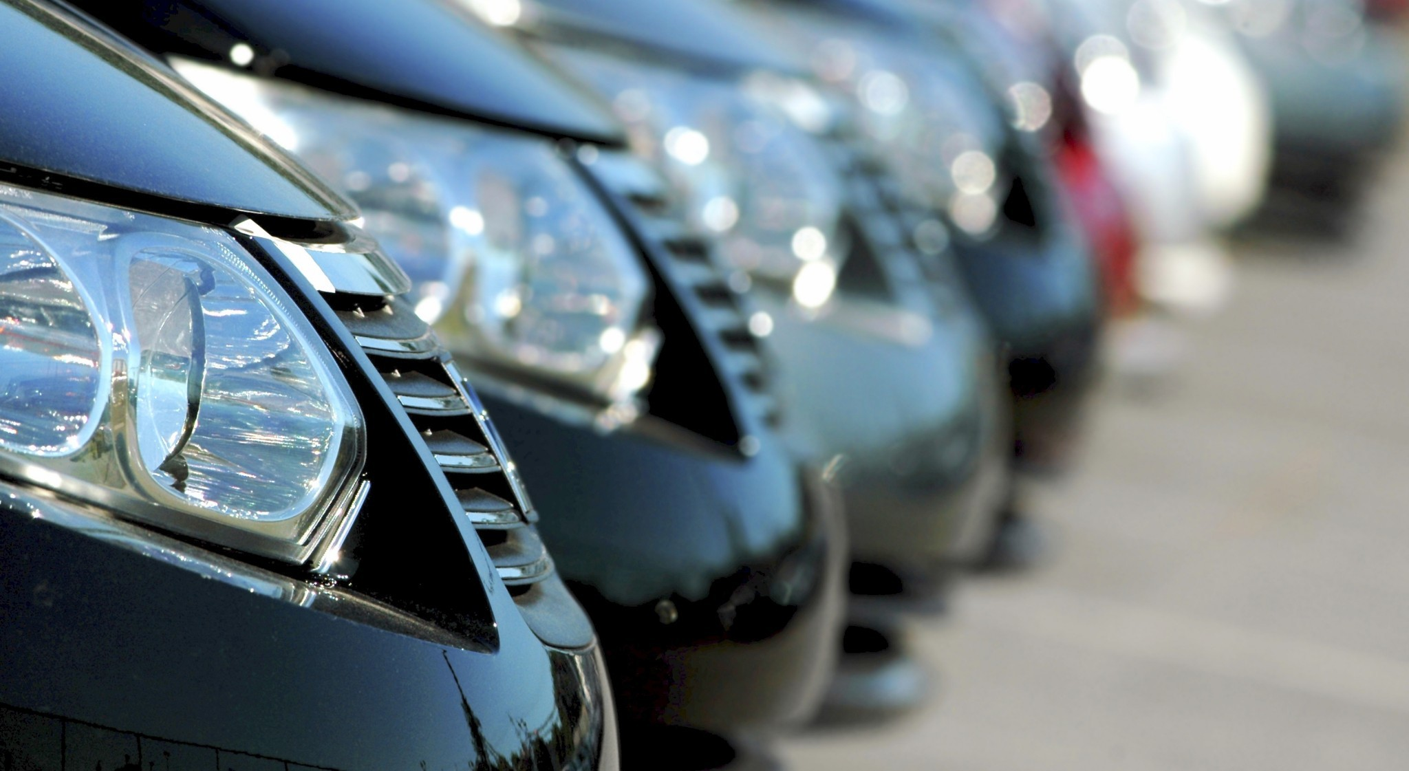 4 Reasons For The Growing Popularity of Self-drive Car Rentals in Bangalore