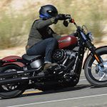 5 Causes You Should Buy Royal Enfield Gadgets On-line