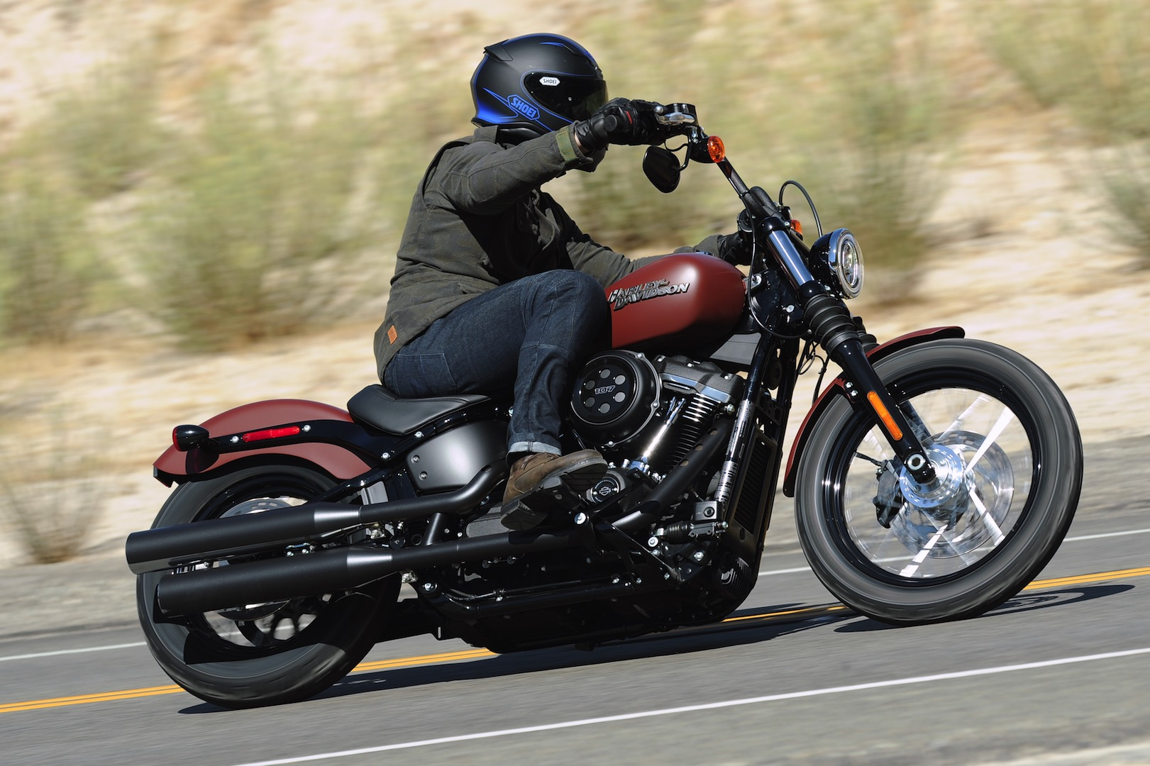 5 Reasons You Must Purchase Royal Enfield Items Online