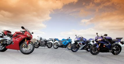 Advantages of Shopping for Royal Enfield Thunderbird