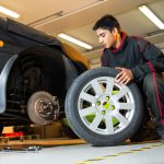 Most cost-effective Land Rover Automotive Components London