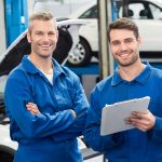 Customized Automotive Chemicals Help Give Chemical Suppliers An Edge In Business