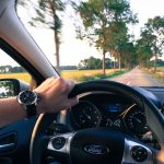 Fantastic Choices For The Driving Faculty in Sydney Providers