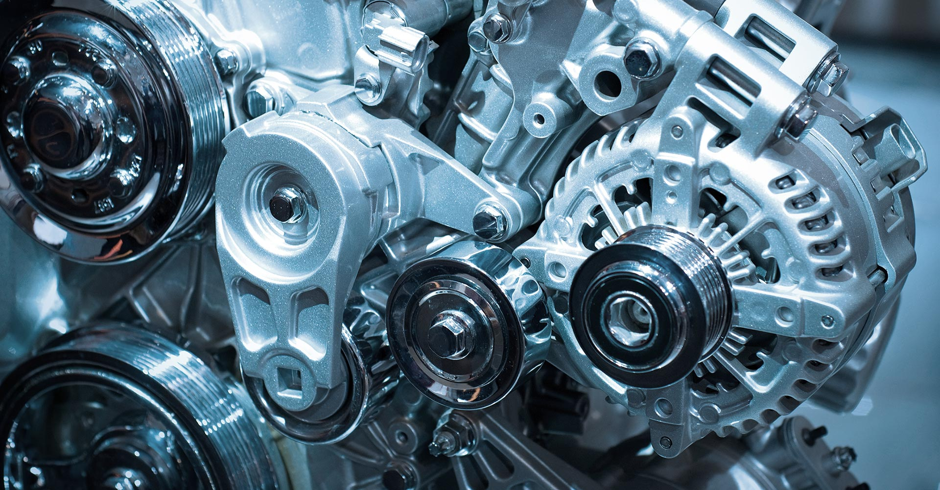 Get Help From The Expert For Fuel Injection And Engine Rebuilds