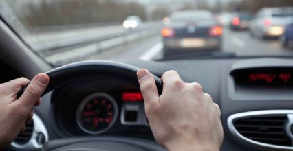 Get Educated With a Skilled Driving College In Los Angeles