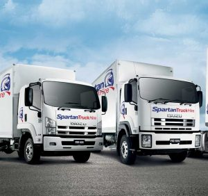 How you can Save Time Whereas Sprucing Truck Wheels