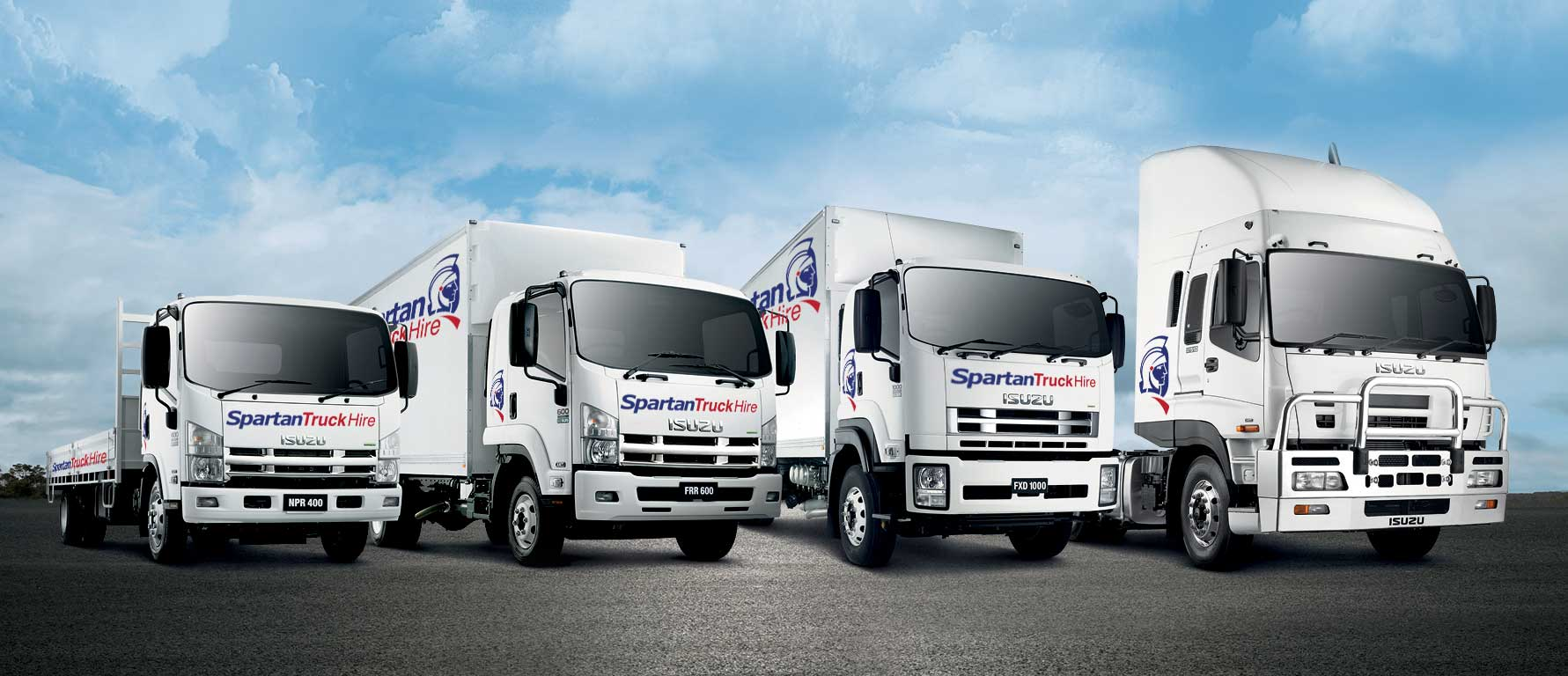 How to Save Time While Polishing Truck Wheels