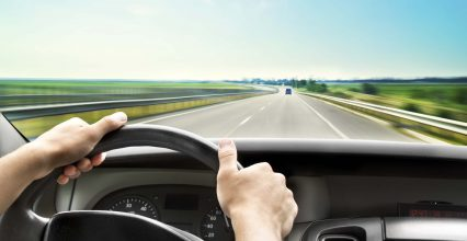 Classes For Driving in Calgary Throughout Site visitors