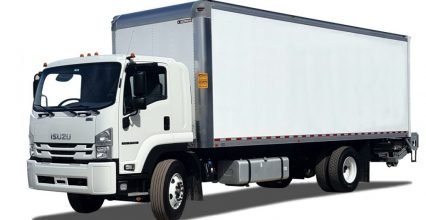 Meet Skilled Industrial Necessities With Gas Lube Vehicles For Sale