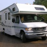 Routine, Preventive and Emergency Upkeep of Your Used Diesel RV