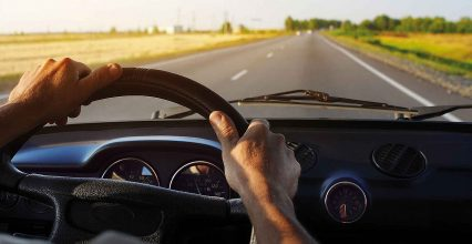 The four Causes Why Skilled Automobile Cleansing Is Higher than Diy