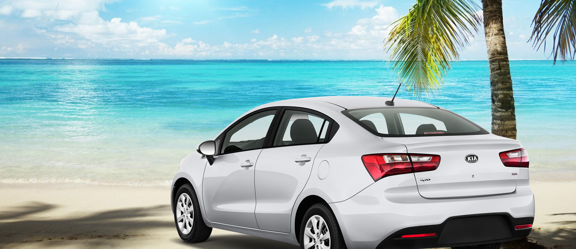 Things to Remember Before Hiring Taxi Services in Udaipur