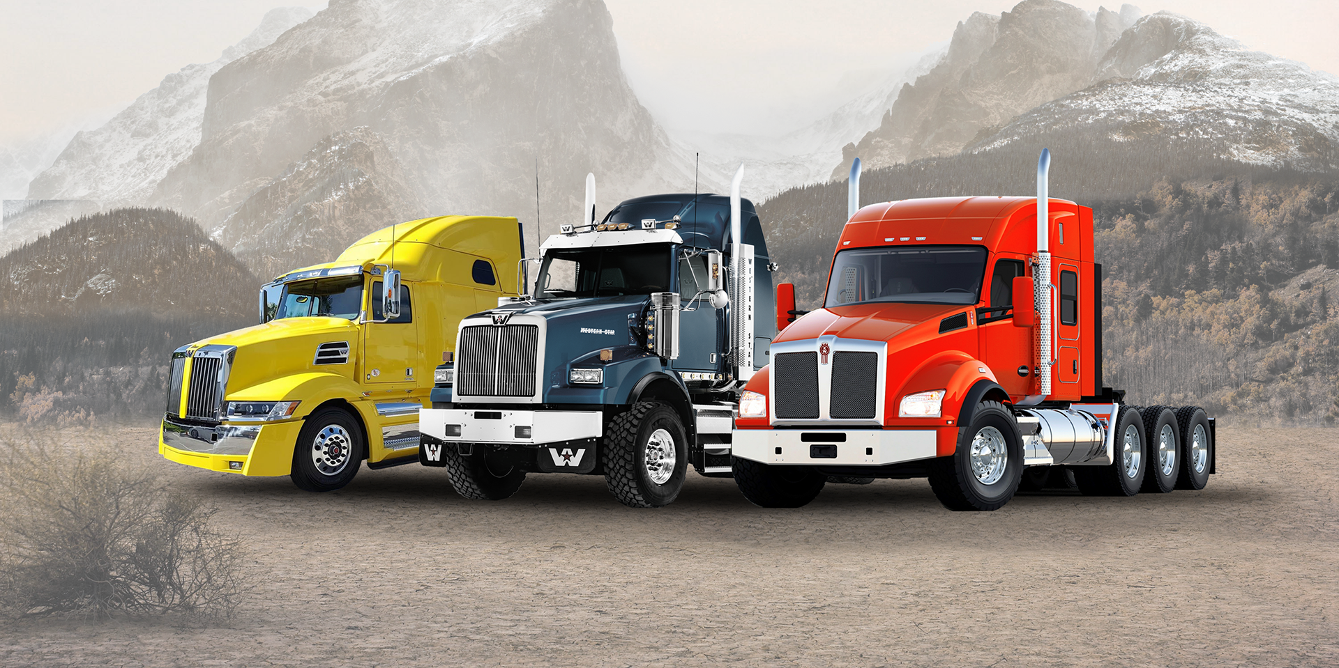 What Are The Responsibilities And Requirements For a Truck Driver Job?