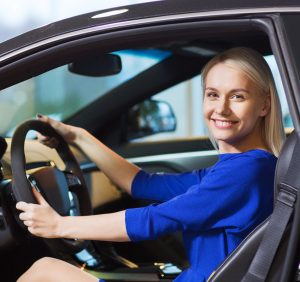 Why it's Vital to Be taught Driving From a Skilled