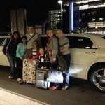 Tips to hire Airport Limousine