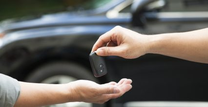 Negotiate Your Next Car Lease with Select Auto Leasing Deals Portal