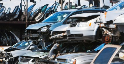 What Make Car Removal Services Important?