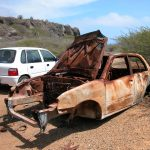 What is the Best Way to Sell a Junk Car?