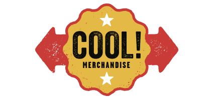 Cool Merchandise That You Just In All Probability Have Not Heard About