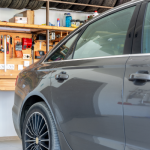 Four Things to Look for When Choosing the Right Car Wrapping Services